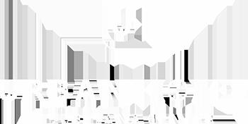logo-urban-hotel-100